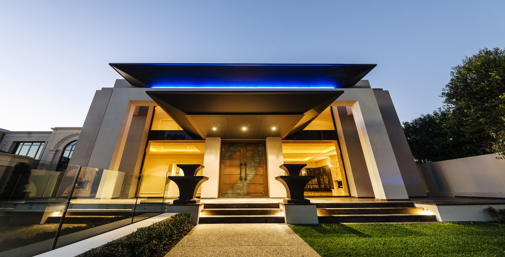Slider-contemporary11.jpg Palazzo Home Design on manhattan homes, sydney homes, johnson homes, luxor homes, legacy homes,